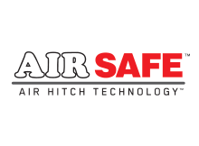 Air Safe Hitches