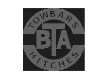 BTA Towbars